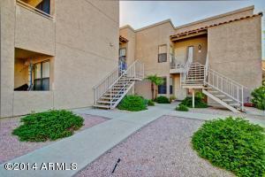 8787 E MOUNTAIN VIEW Road, 1101, Scottsdale, AZ 85258