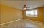 13847 N HAMILTON Drive, 101, Fountain Hills, AZ 85268