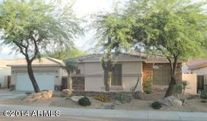 5915 W STRAIGHT ARROW Lane, Phoenix, AZ 85083