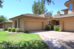 15240 N CLUBGATE Drive, 132, Scottsdale, AZ 85254