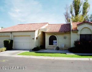 1021 S GREENFIELD Road, 1219, Mesa, AZ 85206