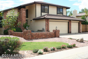 2011 E REDFIELD Road, Tempe, AZ 85283