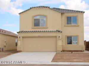 28475 N Moonstone Way, San Tan Valley, AZ 85143