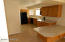 937 N SINOVA, Mesa, AZ 85205
