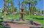 7350 N Via Paseo Del Sur, O107, Scottsdale, AZ 85258