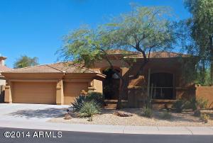 8288 E CHINO Drive, Scottsdale, AZ 85255