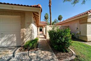 8810 E SUNNYSIDE Drive, Scottsdale, AZ 85260