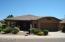 21615 N 74TH Way, Scottsdale, AZ 85255