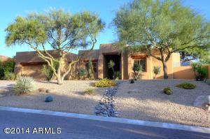 9379 E MARK Lane, Scottsdale, AZ 85262