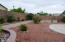 11364 W OVERLIN Drive, Avondale, AZ 85323