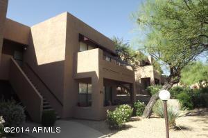 16657 E GUNSIGHT Drive, 241, Fountain Hills, AZ 85268