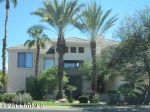 9171 N 115TH Street, Scottsdale, AZ 85259