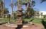 7350 N VIA PASEO DEL SUR, O103, Scottsdale, AZ 85258