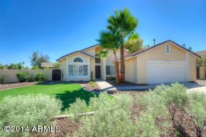 9055 E ALTADENA Avenue, Scottsdale, AZ 85260