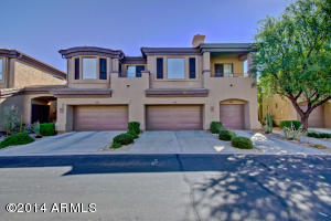 16420 N THOMPSON PEAK Parkway, 2135, Scottsdale, AZ 85260