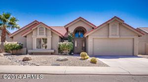 11123 E SAHUARO Drive, Scottsdale, AZ 85259