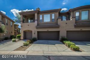 16420 N THOMPSON PEAK Parkway, 1087, Scottsdale, AZ 85260