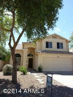 1719 W HARVARD Avenue, Gilbert, AZ 85233