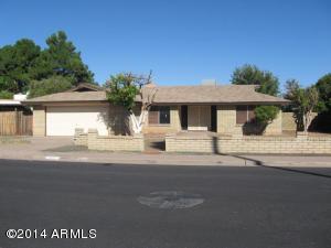 858 E JASMINE Street, Mesa, AZ 85203