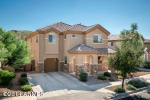 3915 E BRANHAM Lane, Phoenix, AZ 85042