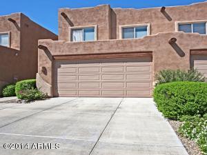 13847 N HAMILTON Drive, 112, Fountain Hills, AZ 85268
