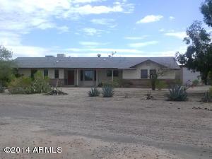 7802 E MAWSON Road, Mesa, AZ 85207