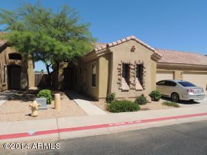 2565 S SIGNAL BUTTE Road, 43, Mesa, AZ 85209