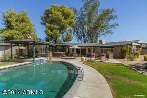 8211 E DESERT COVE Avenue, Scottsdale, AZ 85260