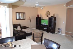 11680 E SAHUARO Drive, 2043, Scottsdale, AZ 85259