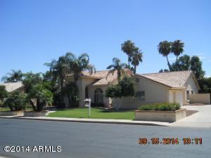 3913 E Farmdale Avenue, Mesa, AZ 85206