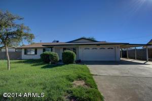 1651 N REVERE Street, Mesa, AZ 85201