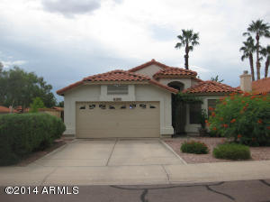 8899 E ASTER Drive, Scottsdale, AZ 85260