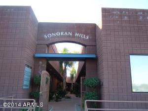 13215 N VERDE RIVER Drive, Fountain Hills, AZ 85268