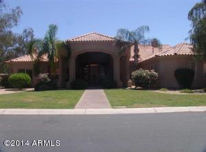 12091 E WELSH Trail, Scottsdale, AZ 85259