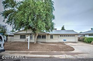 2830 N 82nd Street, Scottsdale, AZ 85257