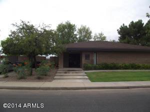 1847 W JUANITA Avenue, Mesa, AZ 85202
