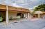 5208 S HAZELTON Lane, Tempe, AZ 85283