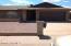 2019 E Gemini Drive, Tempe, AZ 85283