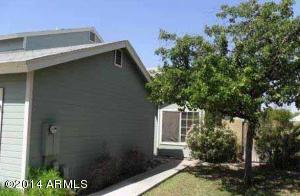 3134 E MCKELLIPS Road, 149, Mesa, AZ 85213