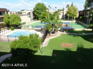 461 W HOLMES Avenue, 335, Mesa, AZ 85210