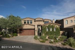 19599 N 101ST Street, 3120, Scottsdale, AZ 85255