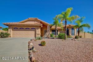 14052 N LA CASA Drive, Fountain Hills, AZ 85268