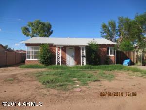 3322 E MCKINLEY Street, Phoenix, AZ 85008