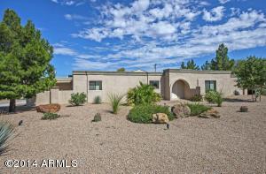 12215 N 71ST Street, Scottsdale, AZ 85254