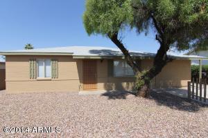 3306 E OAK Street, Phoenix, AZ 85008