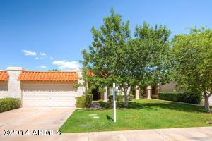 9422 E Jenan Drive, Scottsdale, AZ 85260