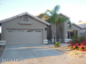 7252 E SAND HILLS Road, Scottsdale, AZ 85255