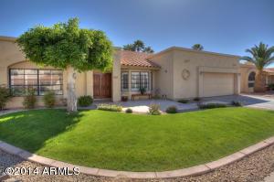 12665 N 92ND Place, Scottsdale, AZ 85260