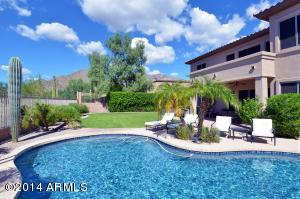 16658 N 108TH Street, Scottsdale, AZ 85255