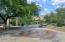 16658 N 108TH Street, Scottsdale, AZ 85255